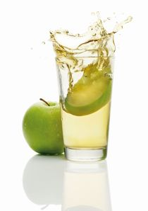 Photo Credit:  http://tastyyear.files.wordpress.com/2013/04/apple-juice1.jpg