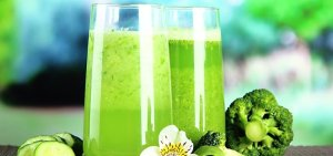 Photo Credit:  http://www.juicingrecipesbook.com/wp-content/uploads/2013/08/Broccoli-Juice.jpg