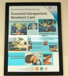 intrapartum